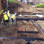 Concrete-Foundations-Bradford