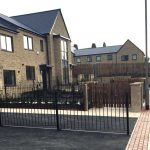 Hendford-Drive-development-Bradford