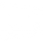 building-trasp