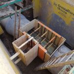 Deep Drainage Boroughbridge